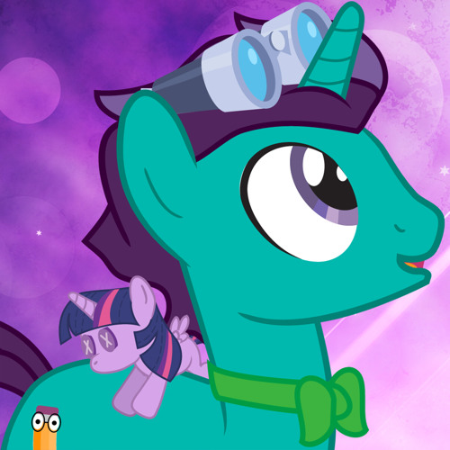 Corpulent Brony's avatar