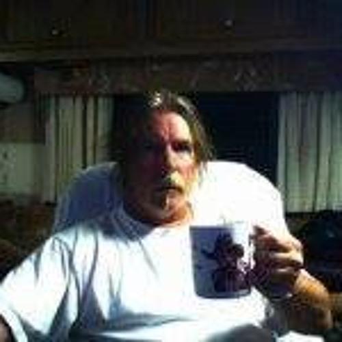 Scott Steward's avatar