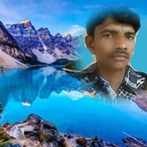 Manohar Singh Balot's avatar