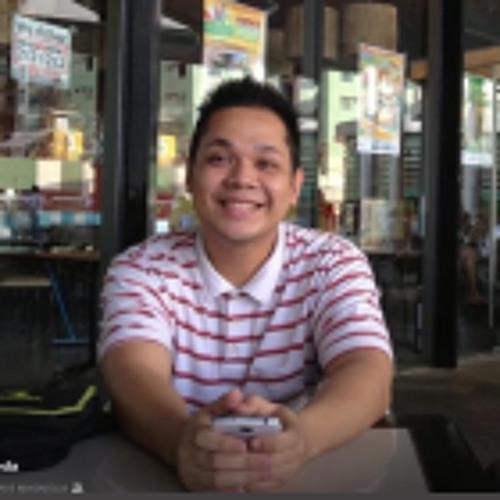 tsokkyboiloco's avatar