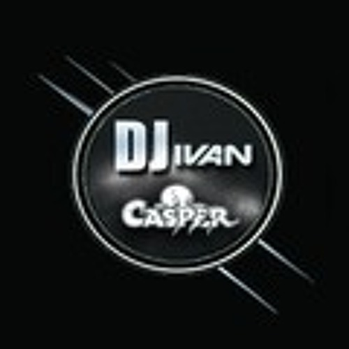 dj ivan productions's avatar