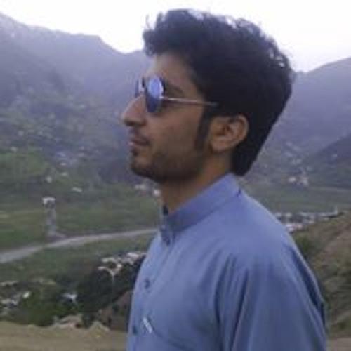 Junaid Anwar's avatar