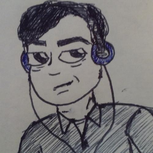 Enigmo's avatar