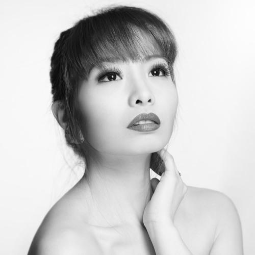giangloria's avatar