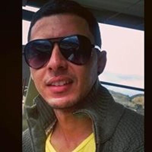 Fernando Barroso's avatar