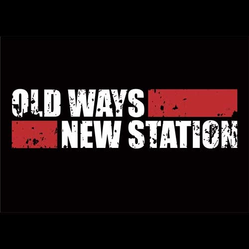 Old Ways New Station's avatar