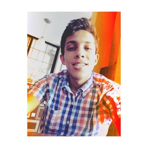 Luis_Gerardo19's avatar