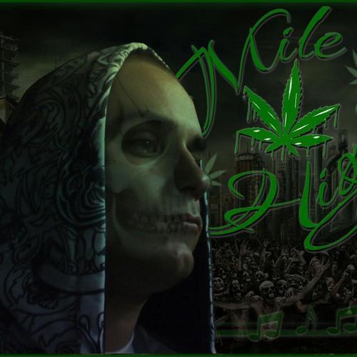 Mile High's avatar
