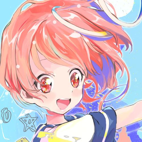 [DEMO]Midnight Blue Label pt.3(仮)