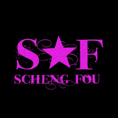 Scheng - Fou's avatar