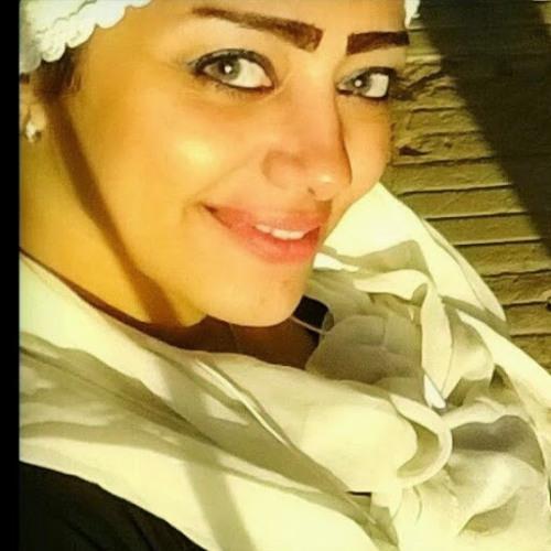 Rasha Assem's avatar
