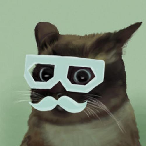 Azzaru's avatar