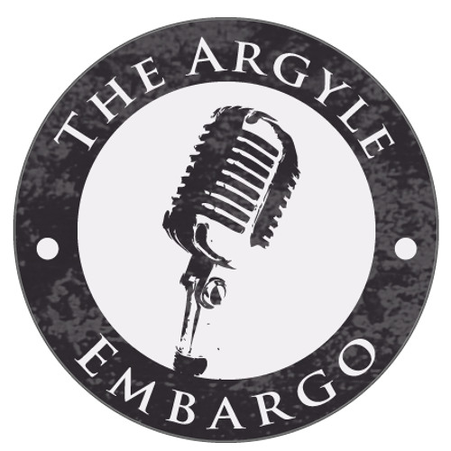 The Argyle Embargo's avatar