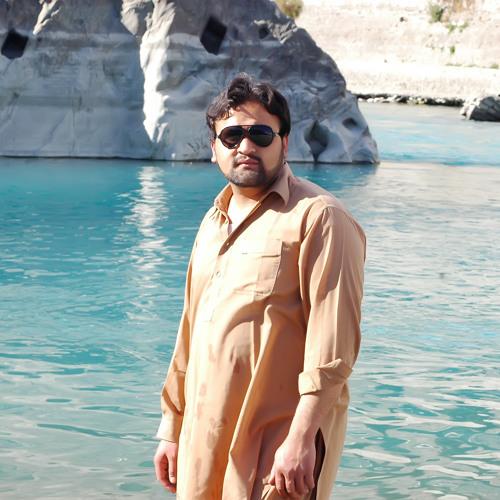 Malang Jan Qais S Stream On Soundcloud Hear The World S Sounds