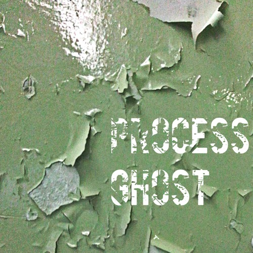 Process Ghost's avatar