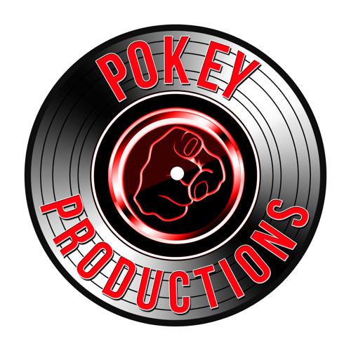 Pokey Productions's avatar
