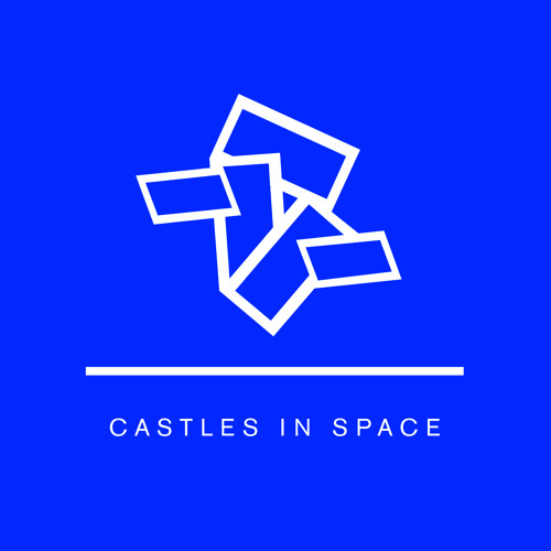 Castles in Space's avatar