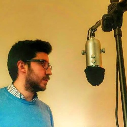 Vito De Carolis's avatar