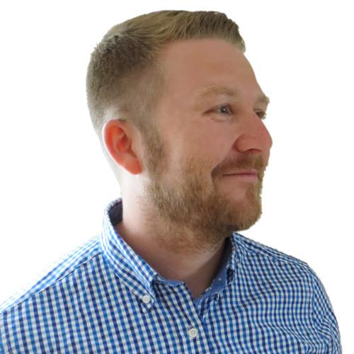 ultrasteve's avatar