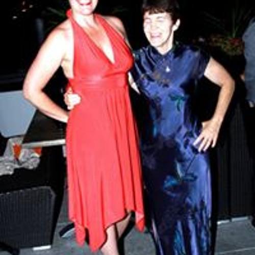 Kay Heenan's avatar