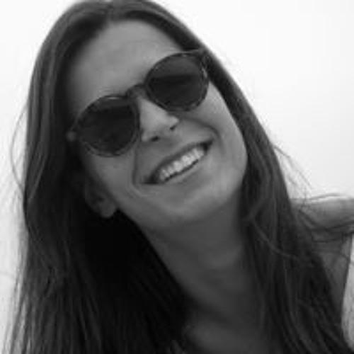 Joana Sacramento Gomes's avatar