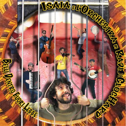 isaiaradioclochard's avatar