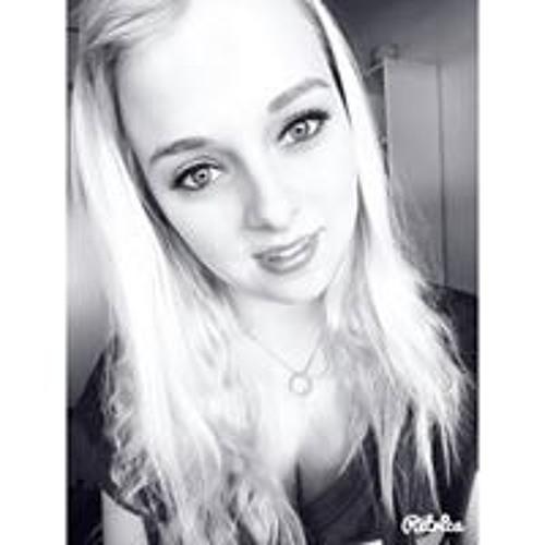 Jenna Ilo's avatar