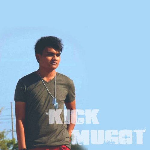 KickMugotMusic's avatar