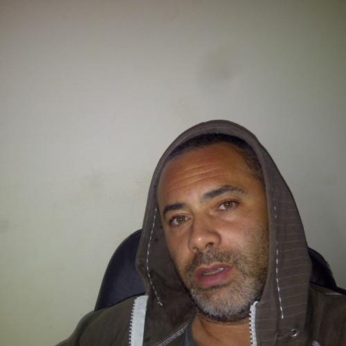 SOULBEATS1's avatar