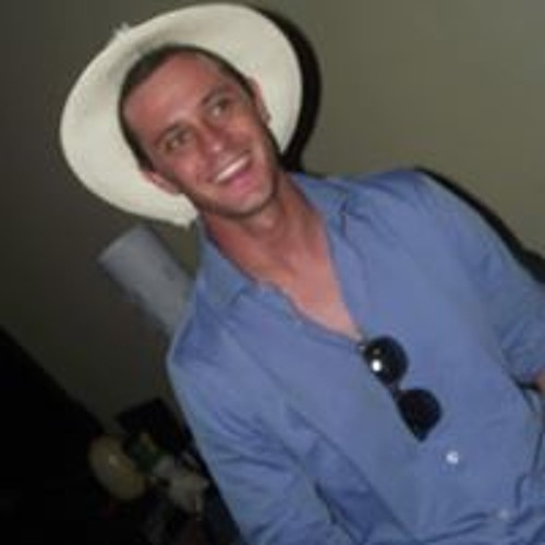 DylanStone's avatar