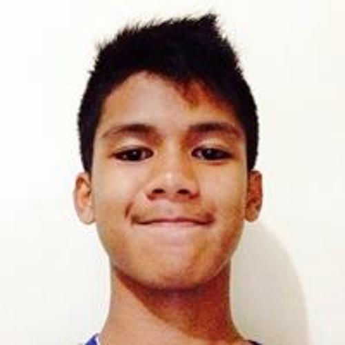 JC Navarro's avatar