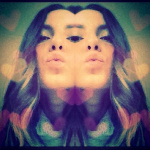 Jessica Nicotra's avatar