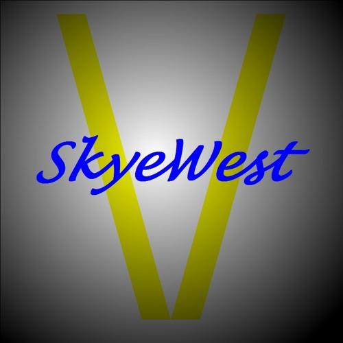 SkyeWest's avatar