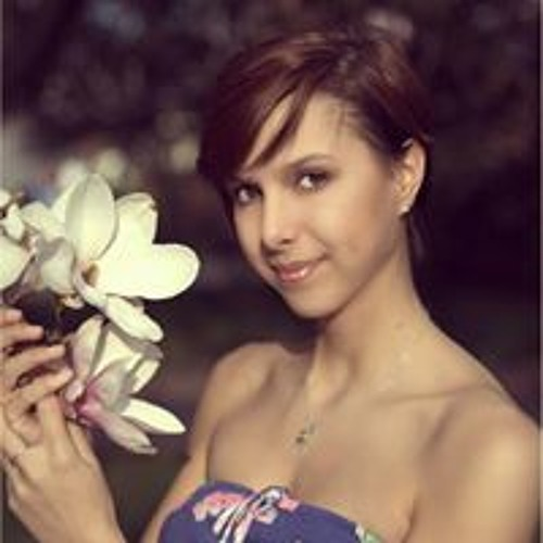 Sher Ina's avatar