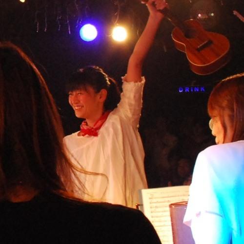 Michiko Naruke's avatar