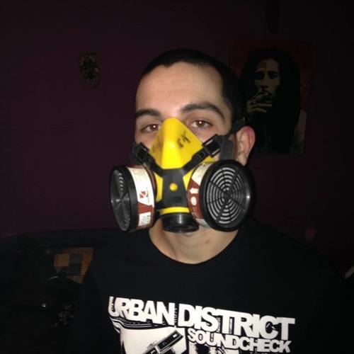 Adrian Rutkowski's avatar