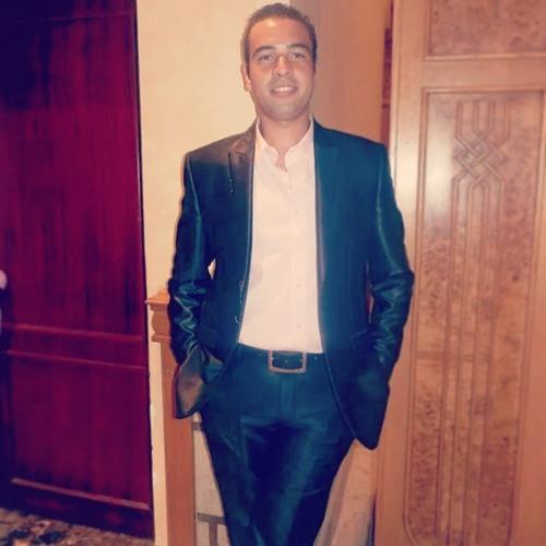 Ali Hakeem 2's avatar