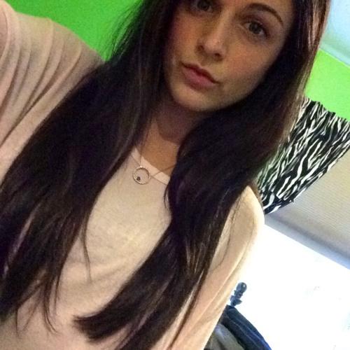 Darci Liz's avatar