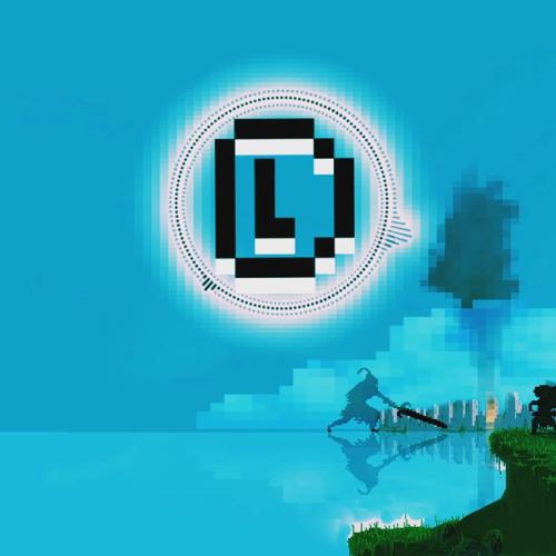 DaXShock's avatar