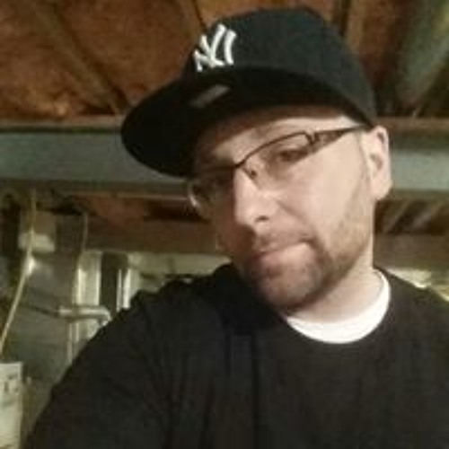 Michael Bracco's avatar
