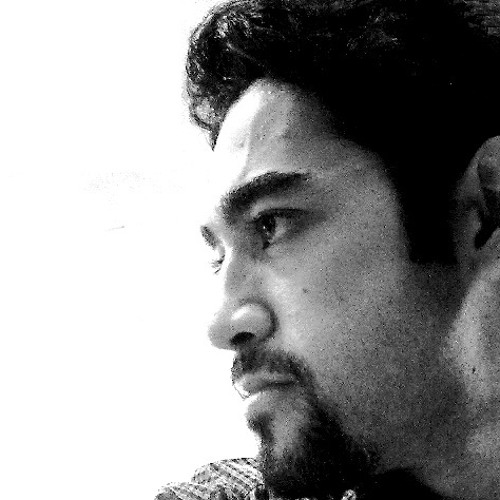 Arash-Rabbani's avatar