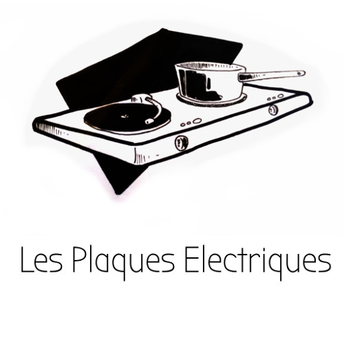 les plaques electriques free listening on soundcloud. Black Bedroom Furniture Sets. Home Design Ideas