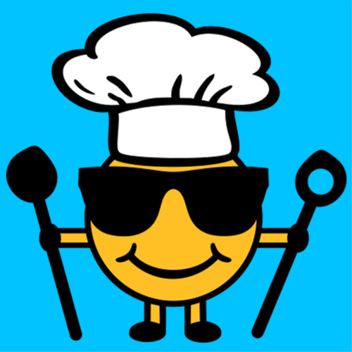 therealchefkoch's avatar