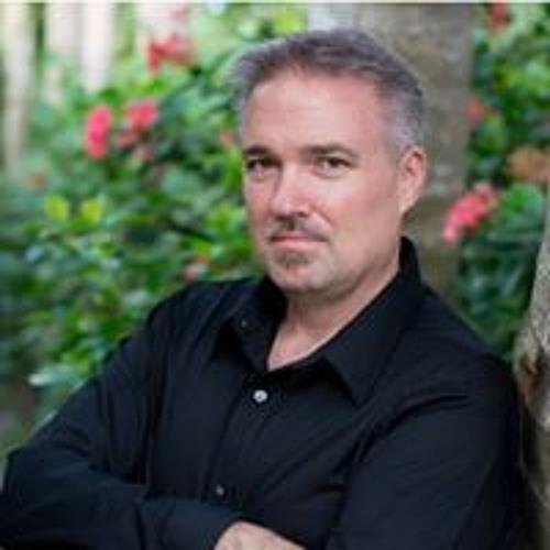 Scott Thomas Schuette's avatar