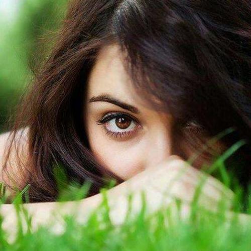 Mahnoor Ilyas 1's avatar