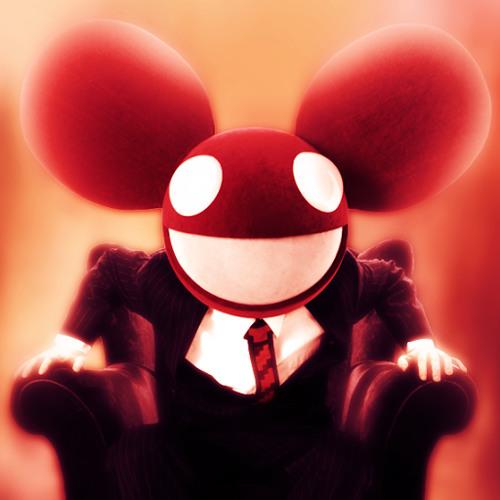 Erick's avatar