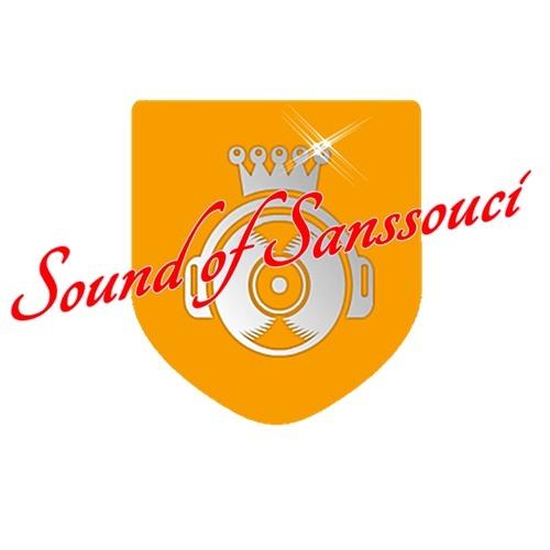 Sound of Sanssouci's avatar