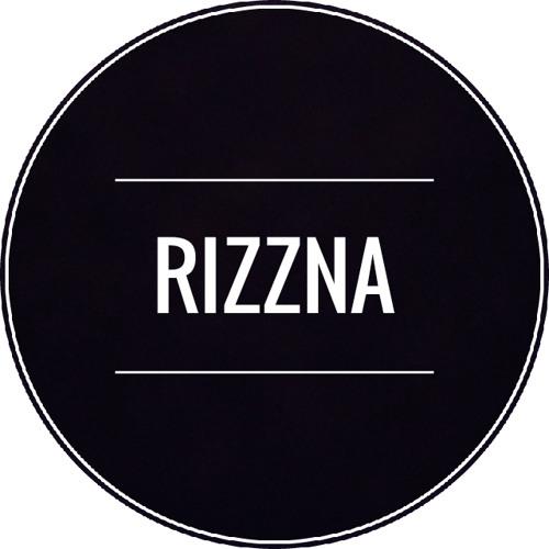 Rizzna's avatar