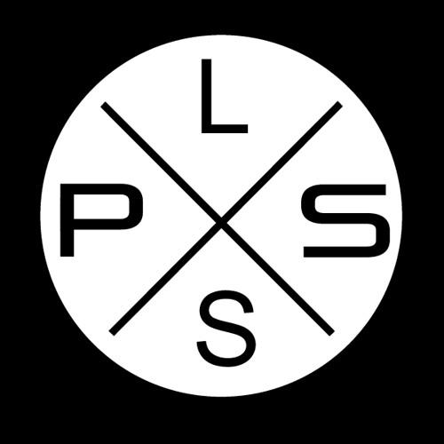 Lenny Sponza / Pseudo Science's avatar