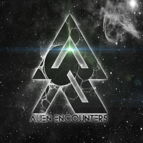 Alien-Encounters-Band's avatar